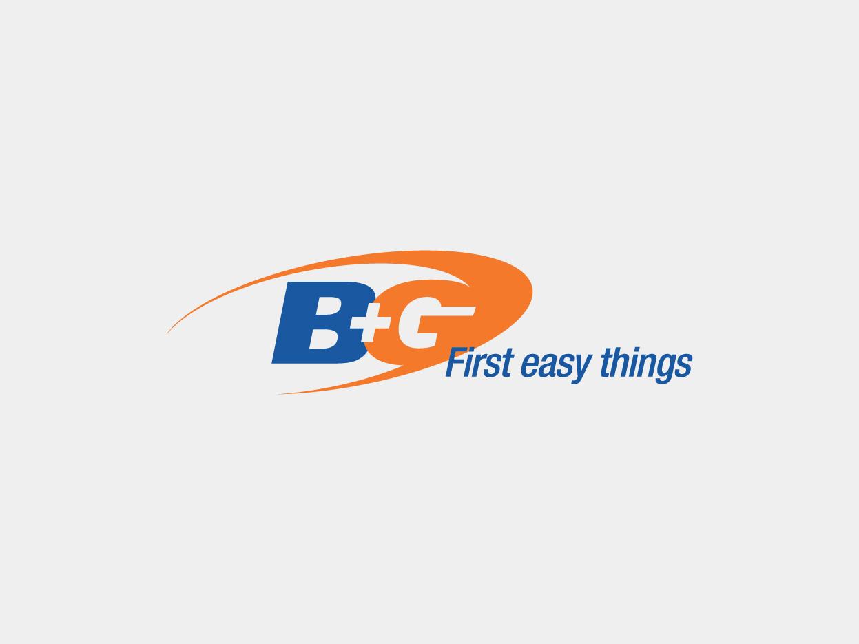 B+G_2