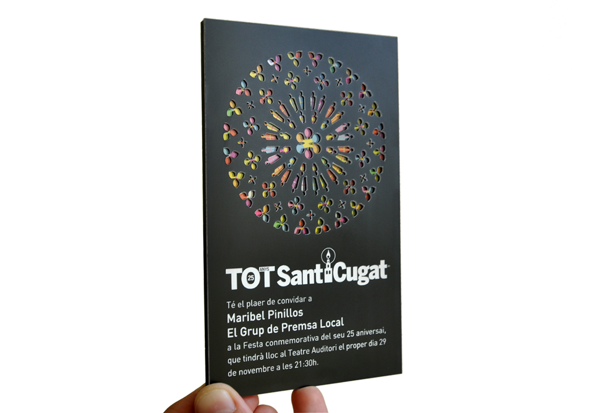 TOT-sant_cugat_2