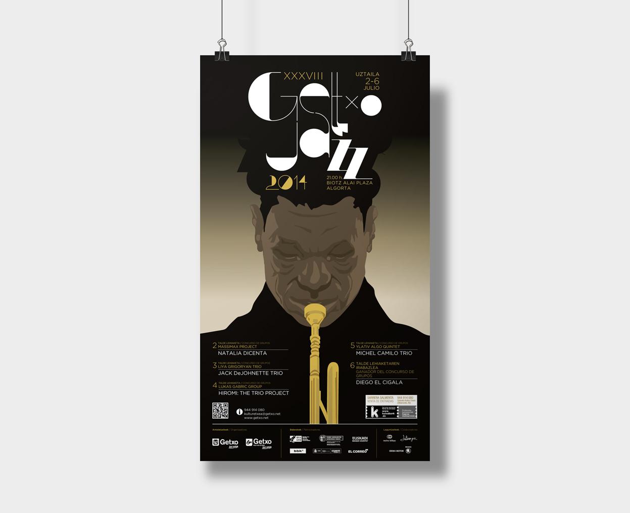 jazz_2014