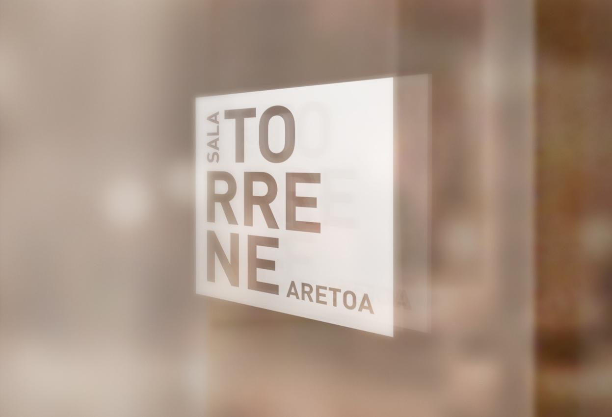 torrene_2_2