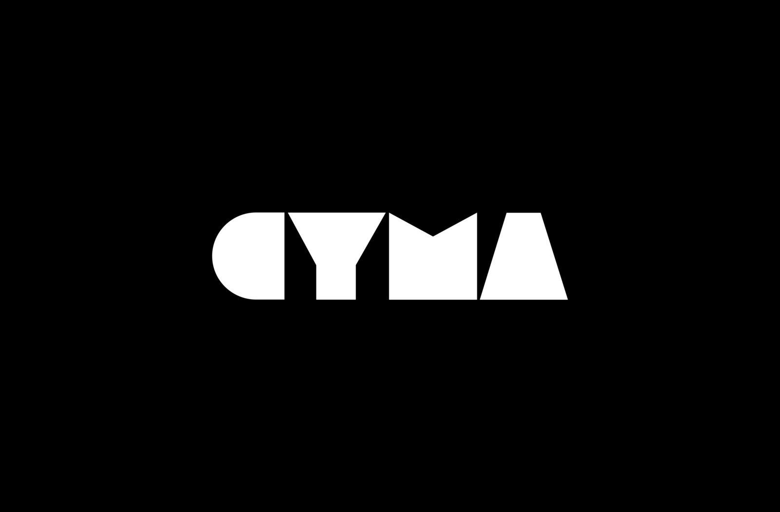 CYMA_1