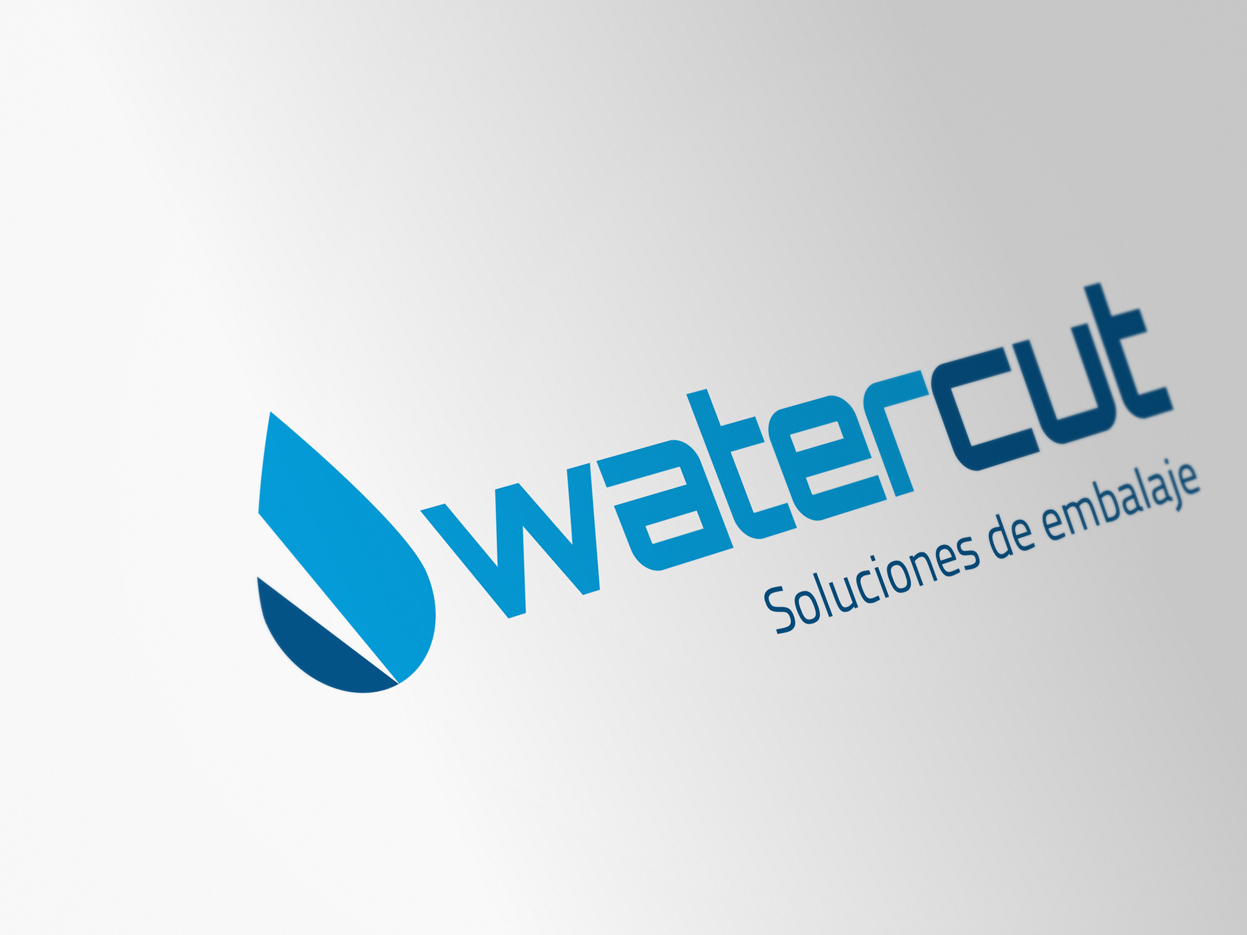 watercut_1