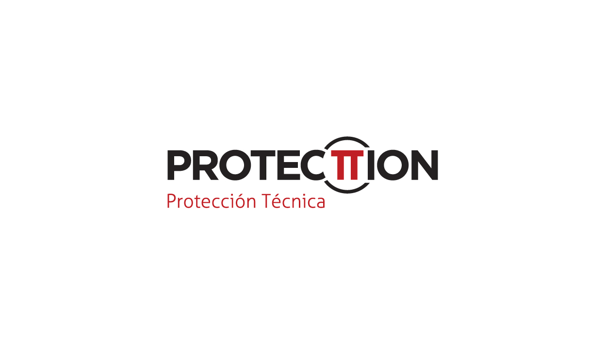 PROTECTTION_2