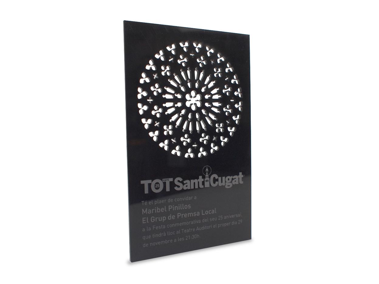 TOT-sant_cugat_1