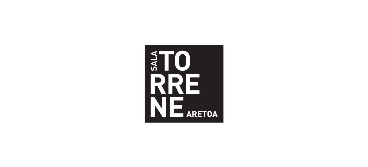 torrene_3