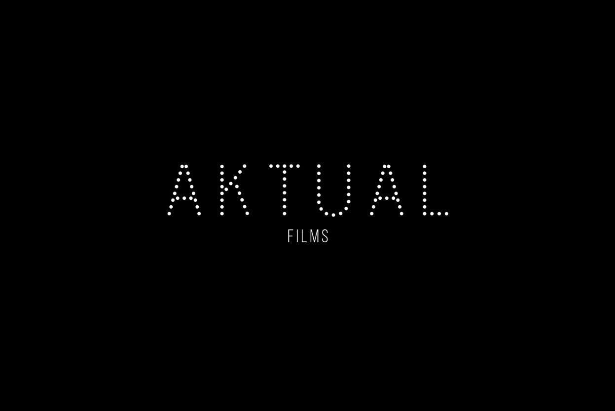 aktual_1