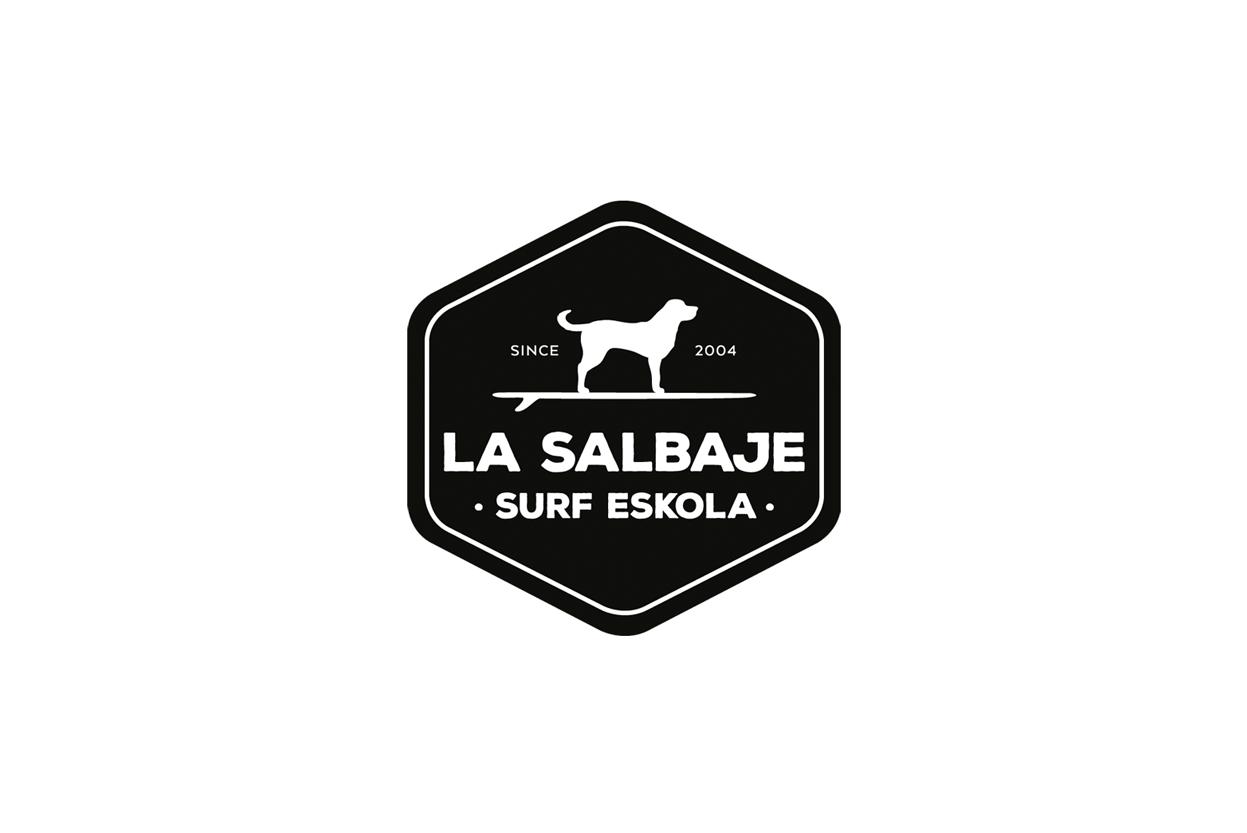 la_salbaje_1